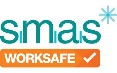 SMAS & CHAS Renewals